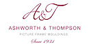 The Picture Framing Shop - Ashworth